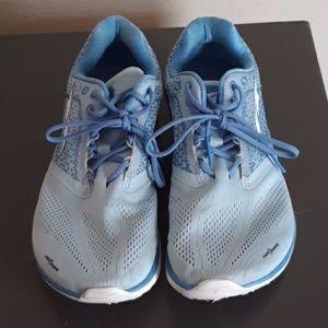Running sneaker (Solstice)